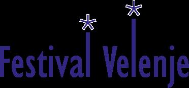 Festival Velenje