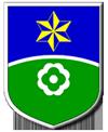 Občina Mislinja