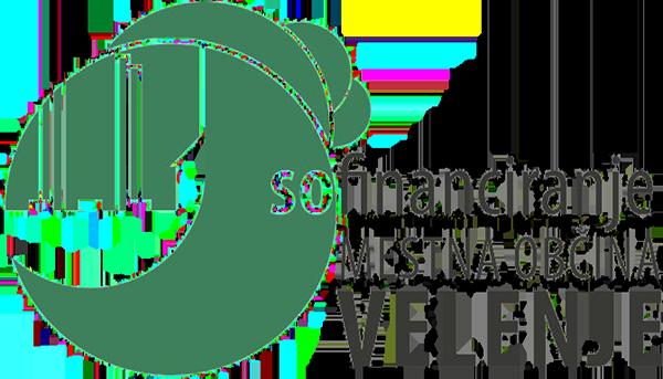 sofinanciranje MO Velenje