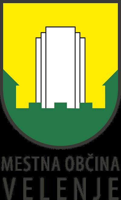 Mestna občina Velenje
