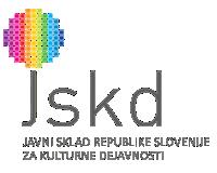Javni sklad za kulturne dejavnosti Slovenj Gradec in Mislinja